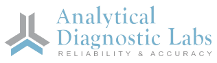 Analytical Diagnostic Labs